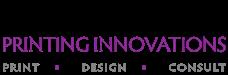 Daubenmire Printing Innovations